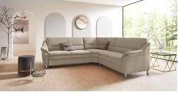 Ecksofas Mit Schlaffunktion Funktionsecken Places Of Style Ecksofa 3 Teile Places Of Styleplaces Of Style Ecksofas Schlaffunktion F Couch Home Decor Sofa