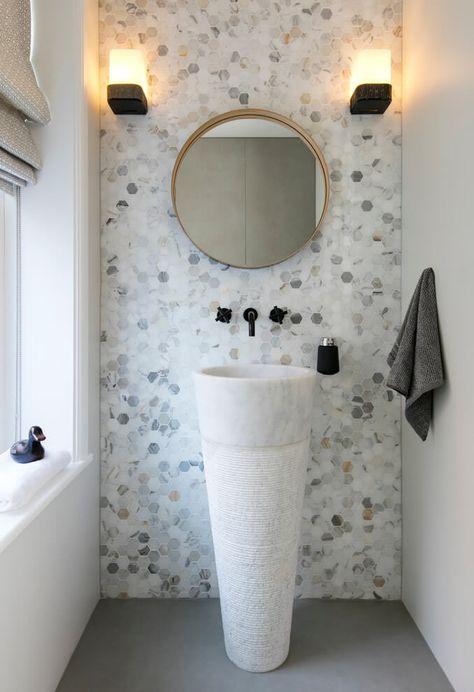 60 Ideas Living Room Paint Accent Wall Half Baths Beautiful