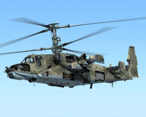 La Fuerza Aerea de Rusia 3ra En El Ranking Mundial - Taringa!                                                                                                                                                     Más