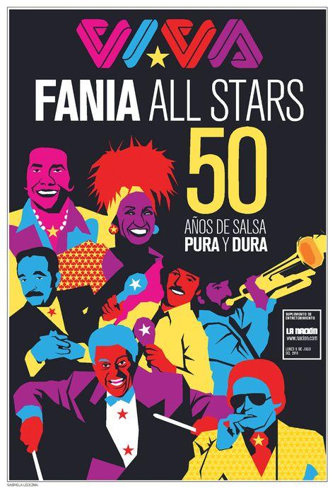 180 Ideas De Salsa Bolero Y Son Salseros Musica Salsa Cantantes