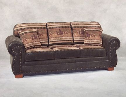 Rustic Western Couches | SOFAS   RUSTIC LODGE SERIES   Our Most Affordable Sofa  Collection | Furniture | Pinterest | Couch Sofa And Sofa Sofa