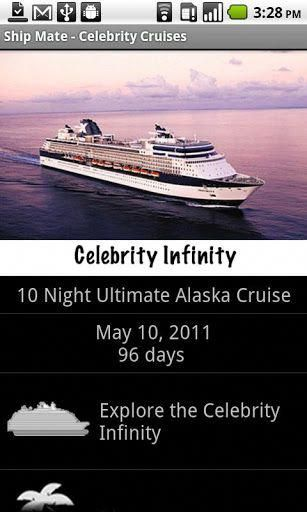 Find Out More Details On Cruise Ship Celebrity Reflection Have A Look At Our Internet Site In 2020