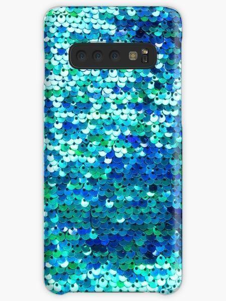 Pin On Samsung S10 Plus Wallpaper