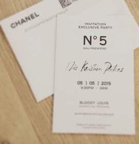 Super Fashion Show Invite Cards Ideas Fashion Show Invitation Fashion Show Invitations