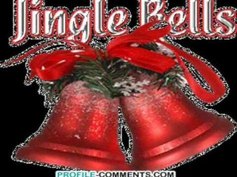 "Alan Jackson - ""Jingle Bells"""