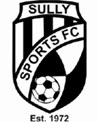 Sully Sports FC  Wales, South Wales Alliance Premier League