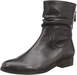 Gabor Shoes 31.662 Damen Kurzschaft Stiefel #damen #frau