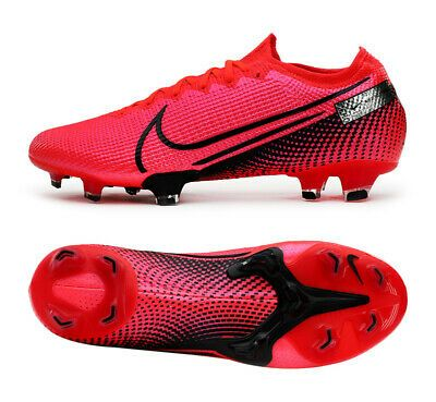 Soccer Cleats Football Shoes Boots