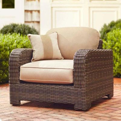 Download Comfy Garden Chairs Solidaria Garden With Images