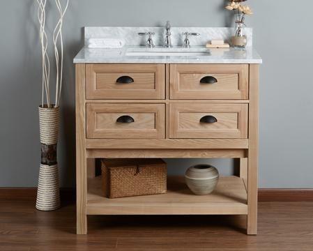 23+ Modern freestanding bathroom cabinets model