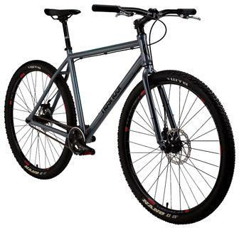Bikes Review 29er Mountain Bikes Single Speed Mountain Bike