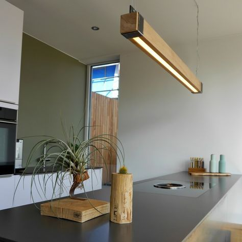 Alexander Pauly (prinzpap) on Pinterest - raumdesign wohnzimmer modern