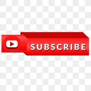 Youtube Subscribe Now Icon 3d Button Youtube Icons Button Icons Subscribe Icons Png Transparent Clipart Image And Psd File For Free Download Youtube Logo Youtube Studio Background Images
