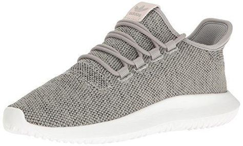 52 best adidas shoes images on Pinterest | Adidas shoes, Adidas neo and  Running shoes