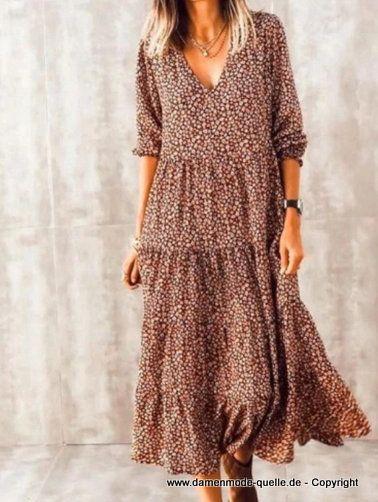 Die 500 Besten Bilder Zu Kleider Sommerkleider 2020 In 2020 Sommer Kleider Maxi Kleider Kleider