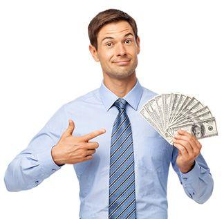 Mn cash advance image 5