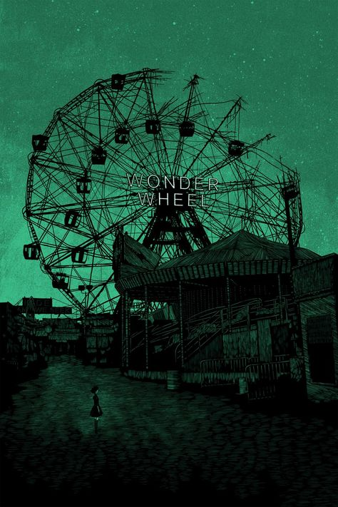 Poster for the Flight of the Conchords show in Phoenix. Mogwai gig poster designed by Tiny Media Empire Concert poster for Andrew Bird . Dark Green Aesthetic, Omg Posters, Music Posters, Illustrator, Andrew Bird, Slytherin Aesthetic, Abandoned Amusement Parks, Abandoned Places, Oeuvre D'art
