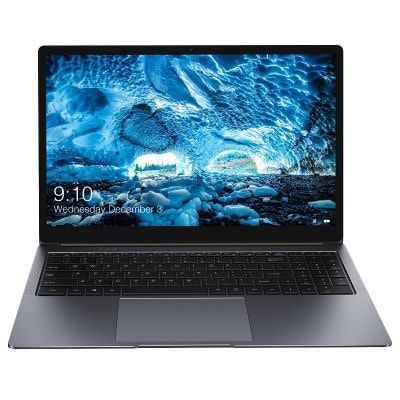 Chuwi Lapbook Plus 15 6 Inch Laptop 4k Screen Quad Windows System Lapbook