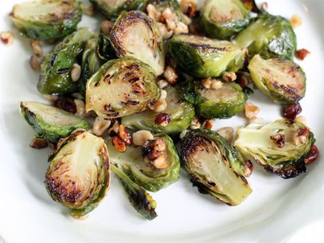 ff3b19e56c82d070a3c157810163b397  brussle sprouts brussels - Recetas De Coles