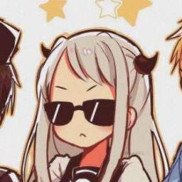 Matching Pfps Anime Coupes Anime Cute Profile Pictures