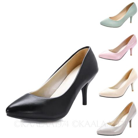 84311844b42b Indie Pretty Office Party Small Shoes US sz 1 2 3 4 5 6 7 8 9 10 11 12 13   Vancy  PumpsClassics  WeartoWork