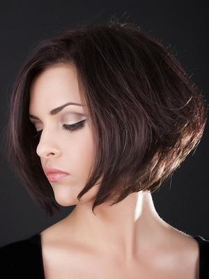 Tagli capelli caschetto 2013