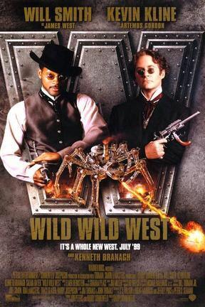 Pin Von Charles Goldsbrough Auf Film From Tv Series Will Smith Filme Wilder Westen The Smiths