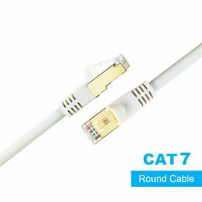 Ebay Ad Url Cat7 Ethernet Cable 10 Gigabit Shielded Network Rj45 Patch Cord For Pc Ps4 Ps3 Ethernet Cable Patch Cord