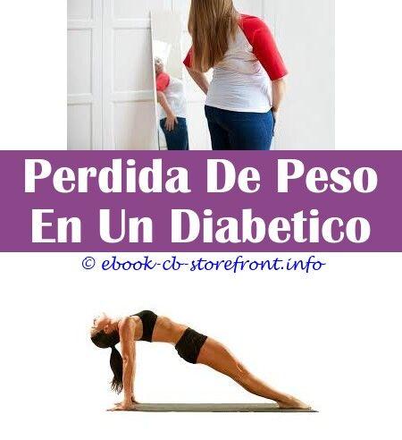 como bajar de peso con ejercicios en un mes los hombres