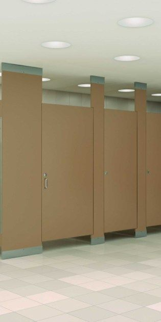 Nice Bathroom Stall Dividers 34 Mercial Stalls Nonsensical Toilet Of Partitions Tampa Fl Amazing Bathrooms