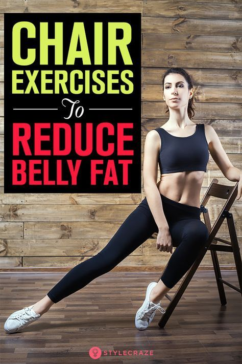 how to burn fat fast and tone up