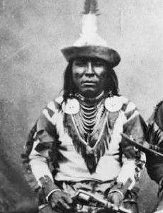 Pin På Folk American Indians