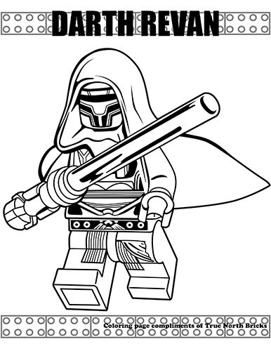 Star Wars Star Wars Stencil Star Wars Colors Lego Coloring Pages