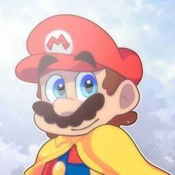 Pin By ルイージ On スーパーマリオ Mario Art Super Mario Bros Mario Bros