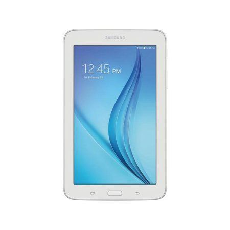 Feature Samsung Galaxy Tablet Samsung Galaxy Learning Apps