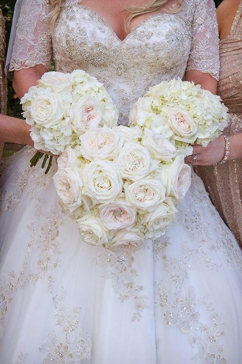 500 Best Disney Wedding Images In 2020 Disney Wedding Wedding Disney Wedding Theme