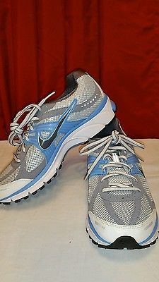 ffff6ac0c1b1 Women s Nike Fitsole 2 Zoom Air Pegasus 27 Sneaker shoe size 8