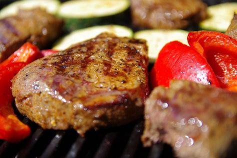este carne de vită măcinată sănătoasă pentru pierderea în greutate