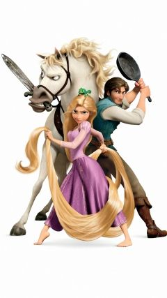 Tangled Wallpapers For Iphone 6s Plus With Images Tangled Movie Disney Rapunzel Tangled Pictures