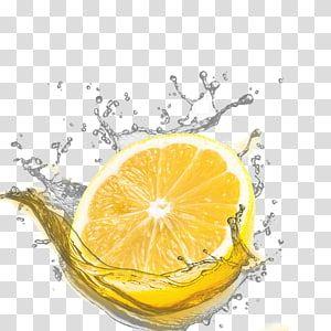 Lemonade Juice Lemon Lime Drink Food Lemon Transparent Background Png Clipart Lime Drinks Fruit Illustration Transparent Background