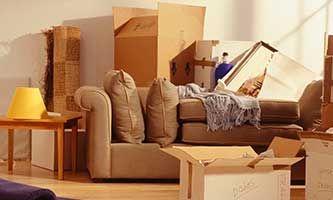 استمتع معنا الان بعروض شركة نقل عفش مكة حيث يمكنك الحصول على كافة انواع المواصلات الحديثة من نقل عفش جدة لنقل كا Moving And Storage House Removals Moving House
