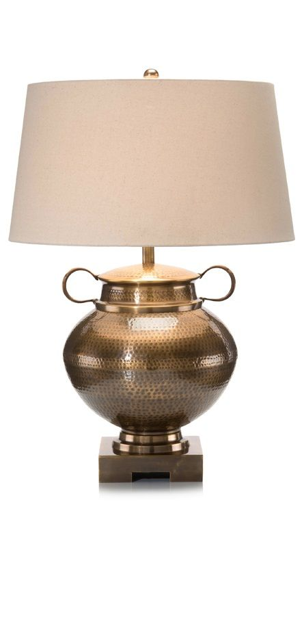 Large Table Lamps Large Table Lamp Ideas By Instyle Decor Com