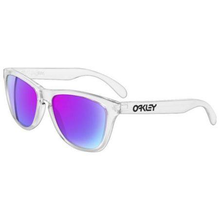 6f24072ea8 Oakley OO9013 FROGSKINS POLISHED BLACK (VR/46) FIRE IRIDIUM 24-325   Oakley    Gafas de sol oakley, Gafas de sol y Lentes de sol