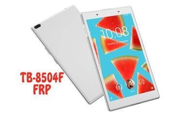 فایل و آموزش حذف Frp Lenovo Tb 8504f تبلت Tab 4 8 Wifi اندروید 7 1 1 Phone Lenovo Electronic Products