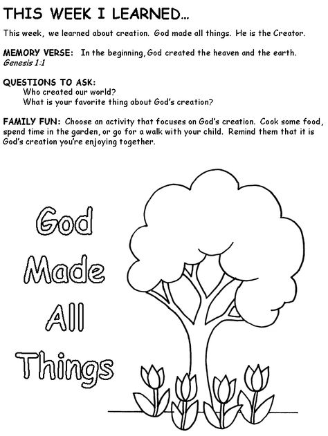 Http Www Dltk Bible Com T Asp B M T Http Www Dltk Bible Com Genesis Takehome Gif Bible Lessons For Kids Bible For Kids Bible Activities