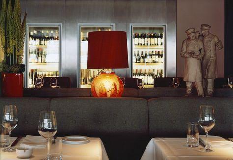 40 best Haebmau loves Berlin images on Pinterest Berlin germany - heimat küche bar