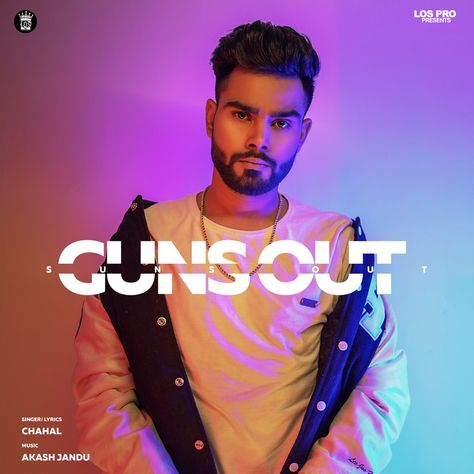 ?Guns Out - Single by Chahal #, #Sponsored, #Chahal, #music, #Single, #listen #Affiliate