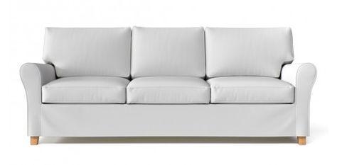 Fundas Sofa Ikea Descatalogados.Pinterest Pinterest