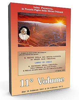 Ksiega Nieba Tom 11 Book Cover Books Cover