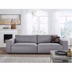 Big Sofas Xxl Sofas In 2020 Big Sofas Gallery M Large Sofa